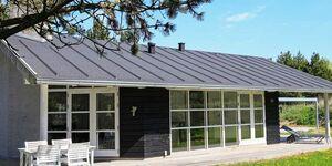 Ferienhaus in Ålbæk, Haus Nr. 38122 in Ålbæk - kleines Detailbild
