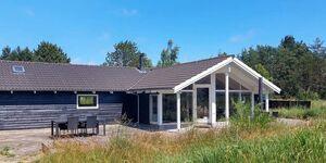 Ferienhaus in Ålbæk, Haus Nr. 38190 in Ålbæk - kleines Detailbild