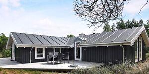 Ferienhaus in Ålbæk, Haus Nr. 38307 in Ålbæk - kleines Detailbild