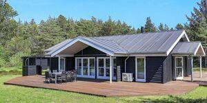 Ferienhaus in Ålbæk, Haus Nr. 38342 in Ålbæk - kleines Detailbild