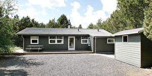Ferienhaus in Ålbæk, Haus Nr. 38498 in Ålbæk - kleines Detailbild