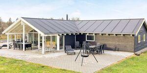 Ferienhaus in Ålbæk, Haus Nr. 42593 in Ålbæk - kleines Detailbild