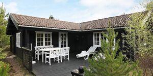 Ferienhaus in Ålbæk, Haus Nr. 43528 in Ålbæk - kleines Detailbild