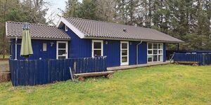 Ferienhaus in Ålbæk, Haus Nr. 43542 in Ålbæk - kleines Detailbild