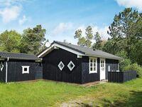 Ferienhaus in Ålbæk, Haus Nr. 51658 in Ålbæk - kleines Detailbild