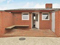 Ferienhaus in Henne, Haus Nr. 53175 in Henne - kleines Detailbild