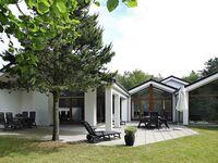 Ferienhaus in Ålbæk, Haus Nr. 53177 in Ålbæk - kleines Detailbild