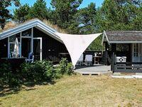 Ferienhaus in Ålbæk, Haus Nr. 56086 in Ålbæk - kleines Detailbild