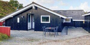 Ferienhaus in Henne, Haus Nr. 57344 in Henne - kleines Detailbild