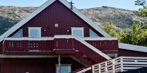 Ferienhaus in Lysøysundet, Haus Nr. 61903 in Lysøysundet - kleines Detailbild