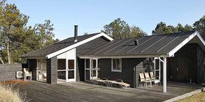 Ferienhaus in Ålbæk, Haus Nr. 61907 in Ålbæk - kleines Detailbild