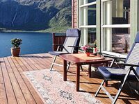 Ferienhaus in Tengelfjord, Haus Nr. 67280 in Tengelfjord - kleines Detailbild