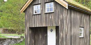 Ferienhaus in Sunndalsøra, Haus Nr. 67291 in Sunndalsøra - kleines Detailbild
