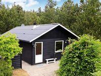 Ferienhaus in Henne, Haus Nr. 67295 in Henne - kleines Detailbild