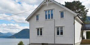 Ferienhaus in Folkestad, Haus Nr. 67673 in Folkestad - kleines Detailbild