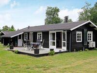 Ferienhaus in Jerup, Haus Nr. 69109 in Jerup - kleines Detailbild