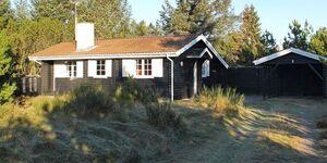 Ferienhaus in Blåvand, Haus Nr. 69111 in Blåvand - kleines Detailbild