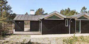 Ferienhaus in Ålbæk, Haus Nr. 69301 in Ålbæk - kleines Detailbild