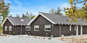 Ferienhaus in Henne, Haus Nr. 69319 in Henne - kleines Detailbild