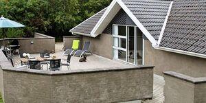 Ferienhaus in Henne, Haus Nr. 69565 in Henne - kleines Detailbild