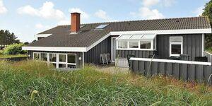Ferienhaus in Henne, Haus Nr. 69586 in Henne - kleines Detailbild