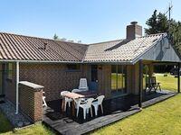 Ferienhaus in Henne, Haus Nr. 74453 in Henne - kleines Detailbild