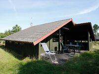 Ferienhaus in Ålbæk, Haus Nr. 75074 in Ålbæk - kleines Detailbild