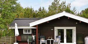 Ferienhaus in Ålbæk, Haus Nr. 76179 in Ålbæk - kleines Detailbild
