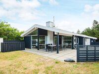 Ferienhaus in Henne, Haus Nr. 80324 in Henne - kleines Detailbild