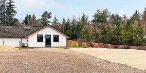 Ferienhaus in Henne, Haus Nr. 82681 in Henne - kleines Detailbild