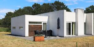 Ferienhaus in Ålbæk, Haus Nr. 89016 in Ålbæk - kleines Detailbild