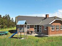 Ferienhaus in Henne, Haus Nr. 92346 in Henne - kleines Detailbild