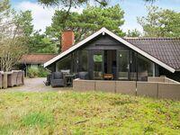 Ferienhaus in Henne, Haus Nr. 92641 in Henne - kleines Detailbild