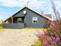 Ferienhaus in Henne, Haus Nr. 93587 in Henne - kleines Detailbild