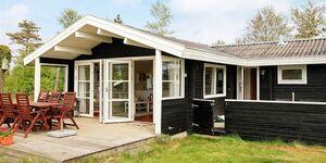 Ferienhaus in Ålbæk, Haus Nr. 93884 in Ålbæk - kleines Detailbild