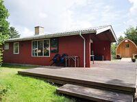 Ferienhaus in Ålbæk, Haus Nr. 94465 in Ålbæk - kleines Detailbild