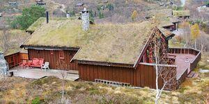 Ferienhaus in Edland, Haus Nr. 96038 in Edland - kleines Detailbild