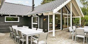 Ferienhaus in Tisvildeleje, Haus Nr. 97277 in Tisvildeleje - kleines Detailbild