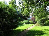 Ferienwohnung Hutzwiese in Reichelsheim-Gersprenz - kleines Detailbild