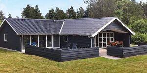 Ferienhaus in Henne, Haus Nr. 98623 in Henne - kleines Detailbild