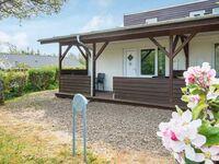 Ferienhaus in Henne, Haus Nr. 98725 in Henne - kleines Detailbild