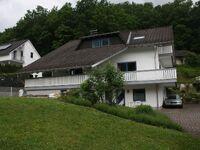 Ferienwohnung bei Sabine & Horst in Dillenburg-Oberscheld - kleines Detailbild