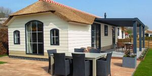 Bungalowpark Puik en Duin - Ferienwohnung Noordwijk in Noordwijk - kleines Detailbild