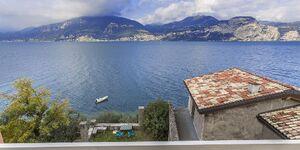 Casa Devoti - Ferienwohnung 'Casa Carlo' in Brenzone sul Garda - kleines Detailbild