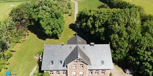 Landhaus Nordangeln - Ferienwohnung Südwest in Maasbüll - kleines Detailbild