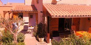 Ferienhaus 'Notre Rêve' in Gruissan-Les Ayguades - kleines Detailbild