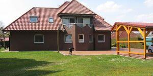 Ferienwohnung 'Am Nordwald' in Saterland-Sedelsberg - kleines Detailbild