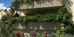 Flair Ferienwohnung 'Orchidee' in Stockach - kleines Detailbild