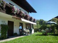 Ferienwohnungen Schmitzer - 40 qm in Bischofswiesen - kleines Detailbild
