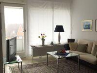 Muschelbank 14, Wohnung 14 in Büsum - kleines Detailbild